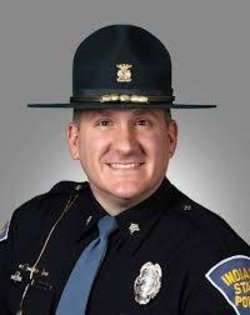 ISP Sgt. Chad Dick.jpg
